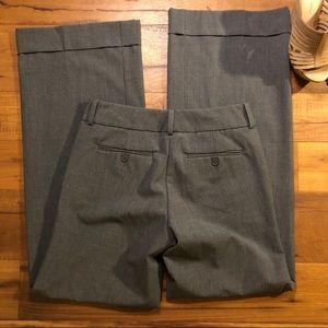 NY&Co. Stretch Dress Pants